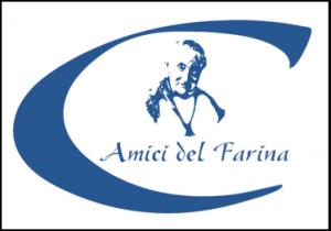 """""""Amici del Farina Cittadella"""" (AdFC)"""