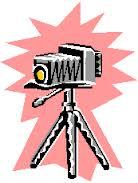Autorizzazioni foto, video…