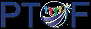 PTOF 2016-2019