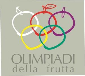 Le Olimpiadi della frutta