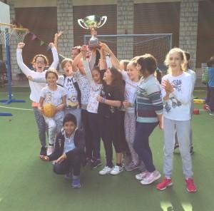 Torneo di S. Bertilla