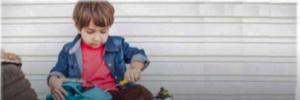 Genitori responsabili tra regole e opportunità di crescita