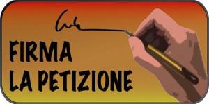 Petizione detraibilità rette scolastiche